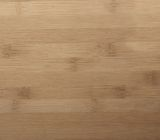 Bambus karmel szeroki
