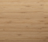 Bambus karmel wąski